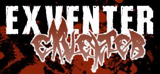 Exventer - Logo