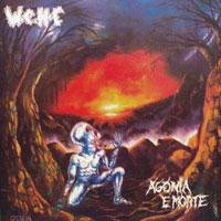 W.C.H.C. - Agonia e Morte