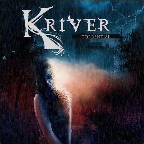 Kriver - Torrential