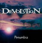 Devolution - Penumbra