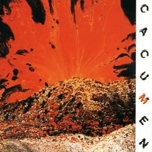 Cacumen - Cacumen