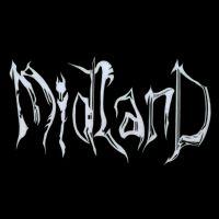 Midland - Logo