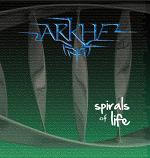 Arkhe - Spirals of Life