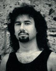 Fausto Lombardini