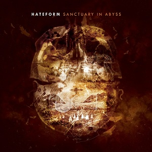 Hateform - Sanctuary in Abyss