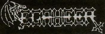 Egaheer - Logo
