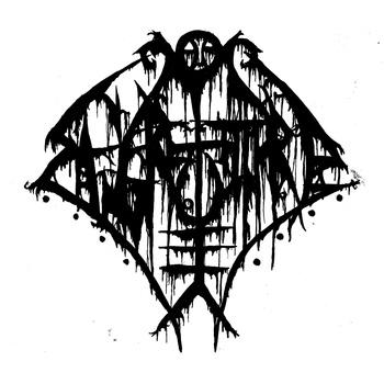 Sangre y Tierra - Cobarde