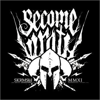 Become Wrath - Skirmish