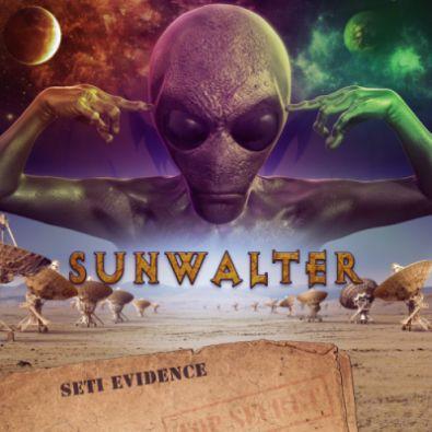 Sunwalter - SETI Evidence