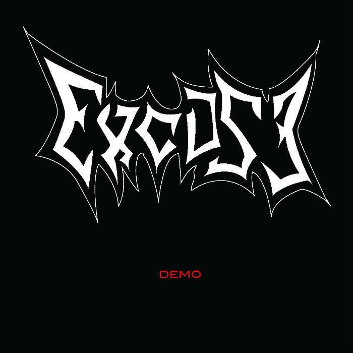 Excuse - Demo