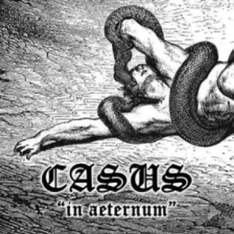 Casus - In Aeternum