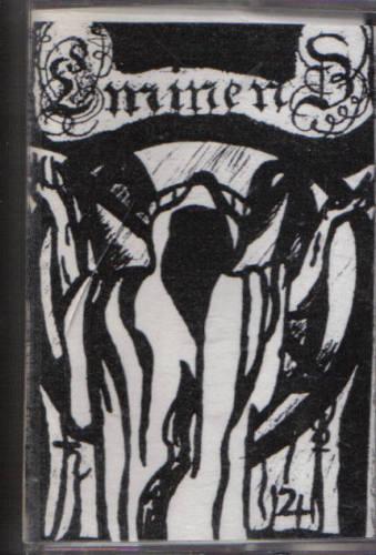 Eminenz - Preachers of Darkness