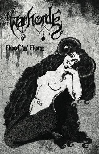 Warhorde - Hoof 'n' Horn