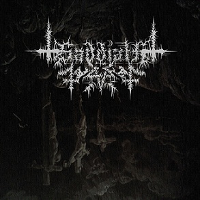 Saddiath - Crucificción