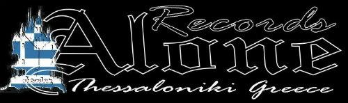 Alone Records