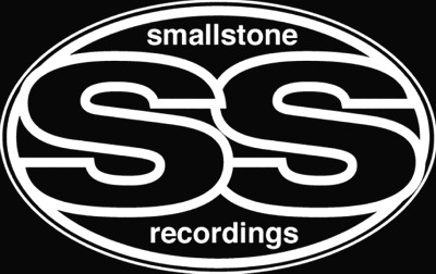 Small Stone Recordings