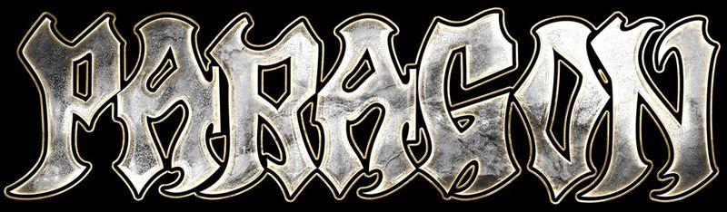 Paragon - Logo