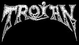 Trojan - Logo