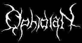 Ophidian - Logo