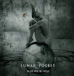 Lunar Pocket - In Love with the Fantasy