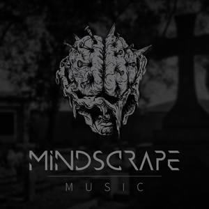 Mindscrape Music