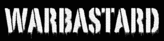 Warbastard - Logo