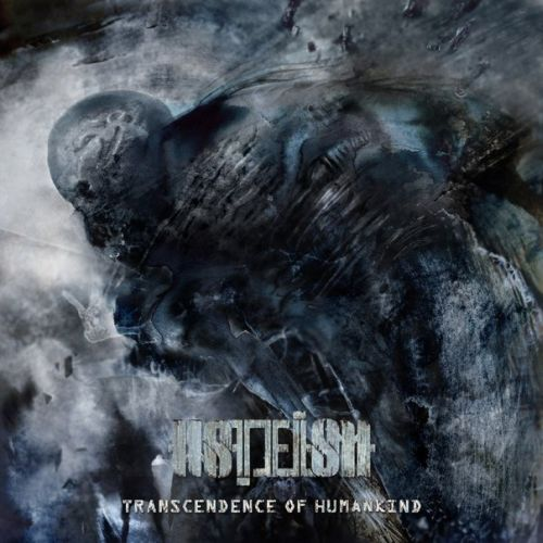 Hateism - Transcendence of Humankind