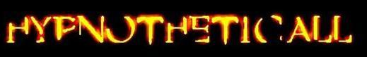 Hypnotheticall - Logo