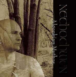 Nechochwen - Algonkian Mythos
