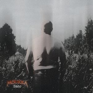 Moukka - Sato