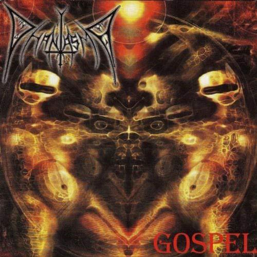 Phantasma - Gospel