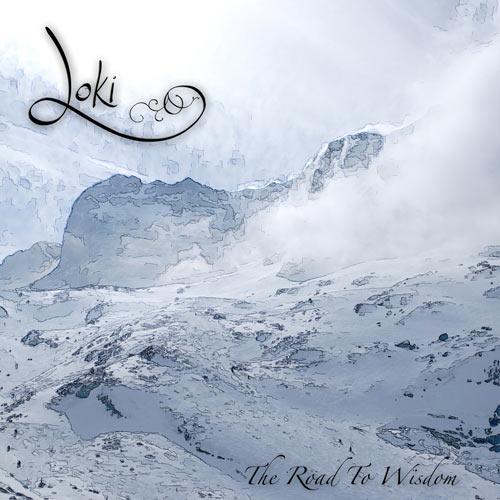 Loki - The Road to Wisdom