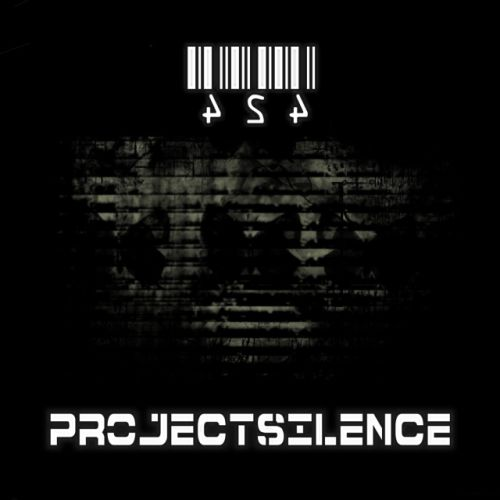 Project Silence - 424