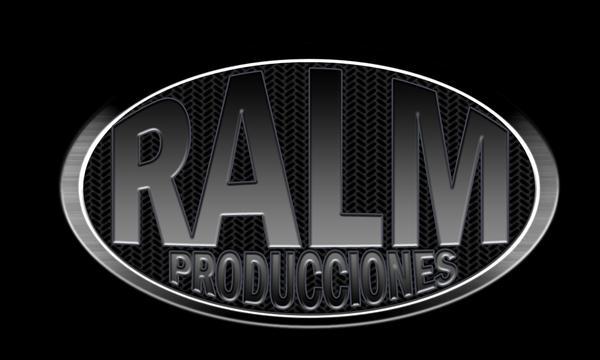 Ralm Records