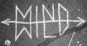Mindwild - Logo