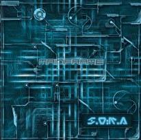 S.O:M.A - Mainframe