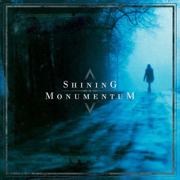 Shining / Monumentum - Shining / Monumentum