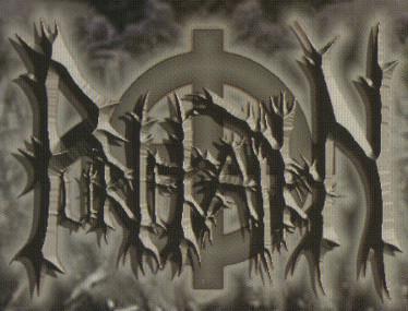 Purification - Logo