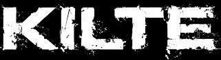 Kilte - Logo