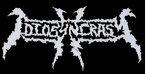 Idiosyncrasy - Logo