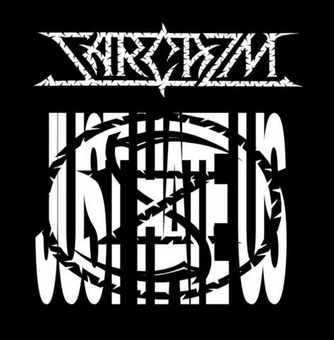 Sarcazm - Just Hate Us