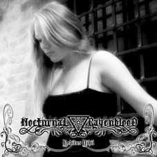 Nocturnal Ravenblood - Reditus Nihil