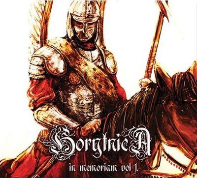 Horytnica - In Memoriam Vol 1.
