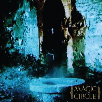 Magic Circle - Magic Circle