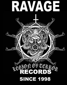 Ravage Records