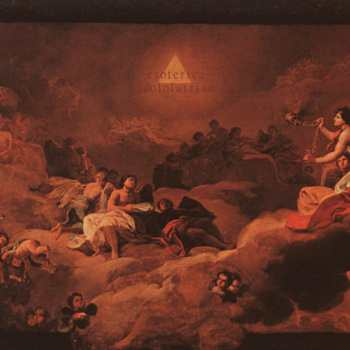 Esoterica - Idololatriae