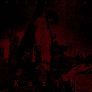 Esoterica - Knell