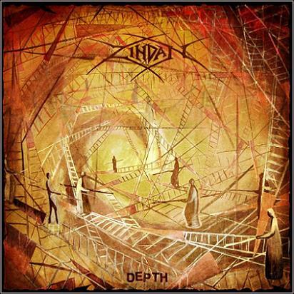 Zindan - Depth (2010)