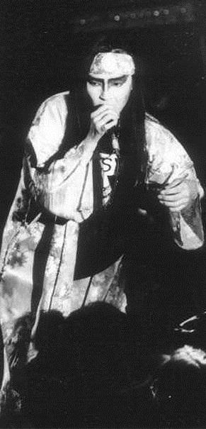 Katsuma Kodama