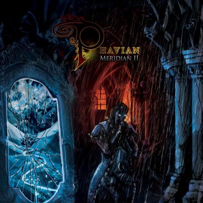 Phavian - Meridian II